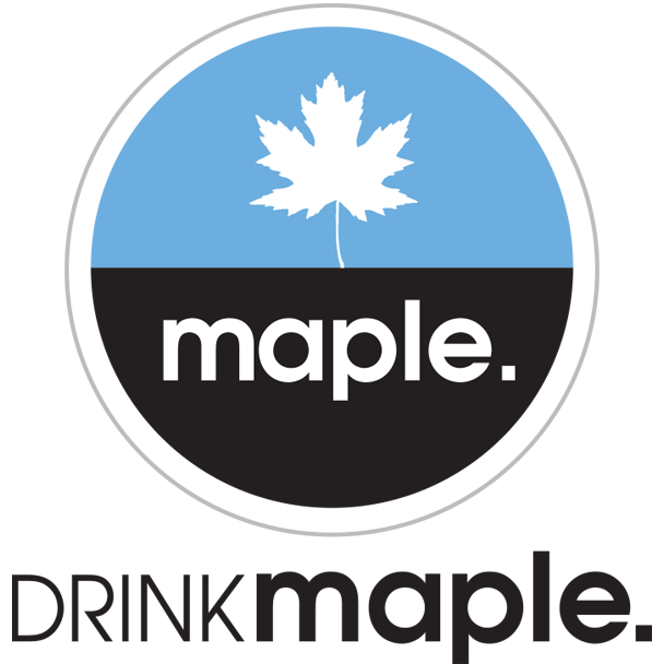 Drink Maple Water